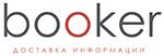 logo_booker