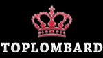 logo_toplombard