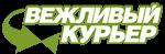 logo_veglivuy_kyrier