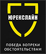 logo_yreks