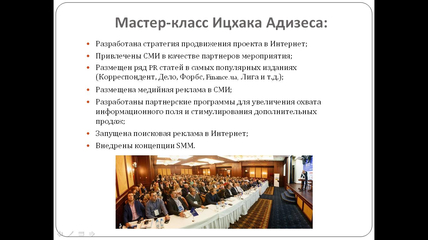 portfolio_iszhak