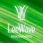 logo_lee_ecocosmetics