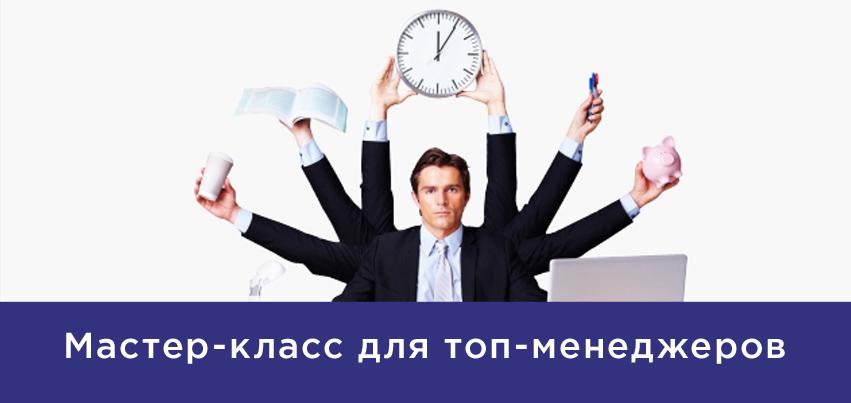 MIM_facebook_img5_851x315