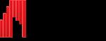 logo_lider_ycheta