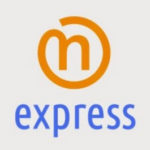 logo_nerus_express