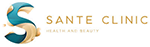 logo_sante_clinic
